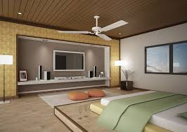 Tv Stands Bedroom Download Tv In Bedroom Ideas Gurdjieffouspensky Com