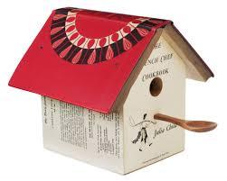 Cool Bird House Plans Home Design Diy Birdhouse Outdoor Traditional Red Bird House Idea