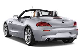 mazda convertible 2015 2015 bmw z4 reviews and rating motor trend
