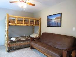 Cedar Log Bedroom Furniture by Red Cedar Log Bedroom Furniture Wallacewoodworks