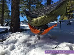 the many uses of a gear hammock the ultimate hang