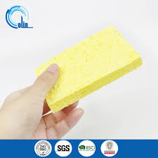 custom sponge custom sponge suppliers and manufacturers at