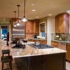 granite kitchen island photos hgtv
