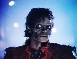 Michael Jackson Halloween Costume Halloween Costume Stand Edit