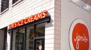 Electronic Stores Near Memphis Scoop Shops Jeni U0027s Splendid Ice Creams
