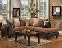 Small Brown Sectional Sofa 54 Best Indoor Seating Images On Pinterest Living Room Ideas