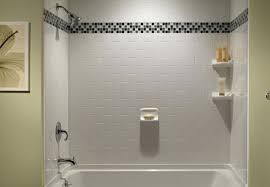 Bathroom Tile Remodel Ideas Bathroom Remodel Ideas Bathtub Remodel Nrc Bathroom