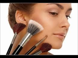 cara makeup natural untuk kulit sawo matang nan eksotis
