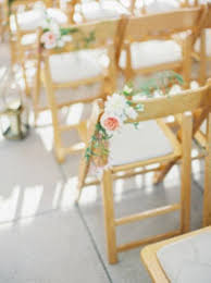 rent folding chairs party rentals in nashville tn event rentals in the nashville