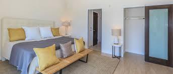 park house apartments in las vegas nv