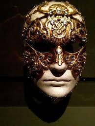 wide shut mask for sale wide shut tom s mask style inspiration