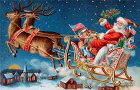 christmas santa claus santa claus christmas or nicholas foley western