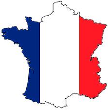 nationalit fran aise mariage test de français pour nationalité française nouvelle
