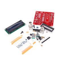 Diy Kit by Online Cheap Professional Dds Function Signal Generator Module Diy