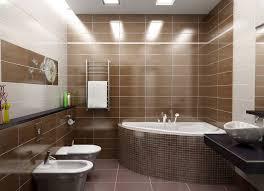 brown bathroom ideas 55 modern bathroom design trends 2017 u2014 decorationy