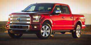 many rich folks opt for plain ol u0027 pickups economy cars
