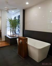 bathroom ideas restroom accessories teal bathroom his and hers