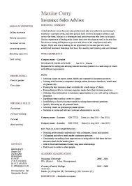 academic advisor resume hitecauto us