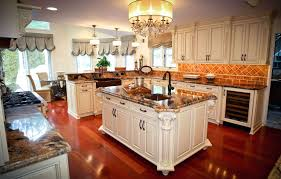 kitchen island corbels articles with buy kitchen island corbels tag kitchen island corbels