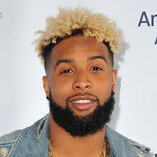 odell beckham jr haircut name odell beckham jr haircut men s hairstyles haircuts 2018