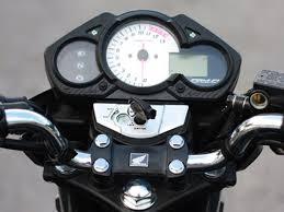 wiring diagram speedometer honda cb150r streetfire child