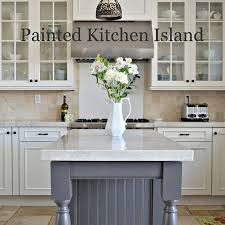 the 25 best kitchen island makeover ideas on pinterest kitchen