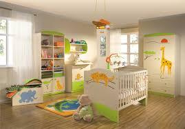 babyzimmer junge gestalten babyzimmer gestalten 50 deko ideen für jungen mädchen within