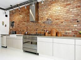 exposed brick u2013 take it or leave it u2013 sustainable architecture