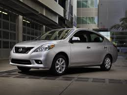 2013 nissan altima jerking while driving 2013 nissan versa price photos reviews u0026 features