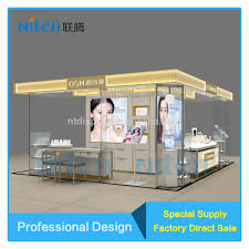 shop decoration design shop decoration design suppliers and