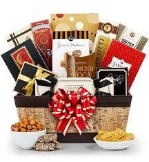 wedding gift basket occasion anniversary and wedding gift baskets page 1 twana s