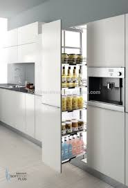 Wire Baskets For Kitchen Cabinets Inspirational Tall Pull Out Kitchen Cabinets Kitchen Cabinets