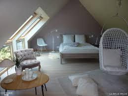 chambre d hote cote normande chambre d hote en normandie bord de mer inspirational la relax