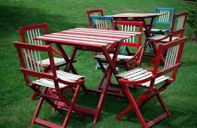 retro patio furniture fineartist info