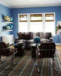 make your rental look like you own it portland press herald