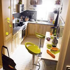 facade de cuisine leroy merlin top 15 les petites cuisines les plus canon de l ée 2013 n 15