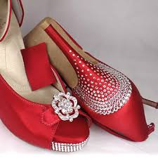 wedding shoes at macys angela nuran shoes comfortable wedding special occasion shoes