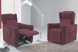 poltrone relax con massaggio giornate con una poltrona massaggiante in casa spazio relax