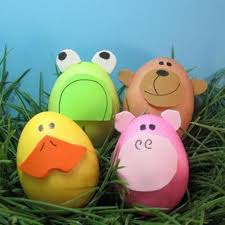 Easter Egg Decorating Ideas Characters 44 best easter egg decorating images on pinterest easter ideas