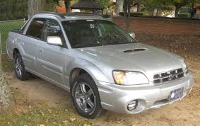 custom lifted subaru the perfect subaru baja my kinda ride pinterest subaru baja