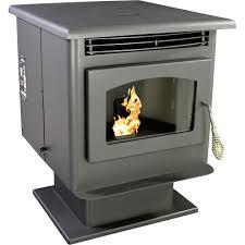 united states stove company pellet stove u2014 40 000 btu model 5040