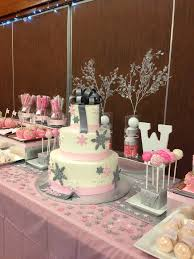 Ladybug Themed Baby Shower Cakes - 15 best cake images on pinterest