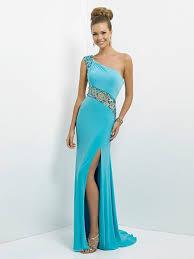 36 best long formal dresses images on pinterest evening dresses