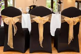 Yellow Chair Covers Chair Cover Hire Boys Formal Wear Flower Girls Plus Size
