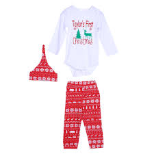 compare prices on baby boy gift online shopping buy low price