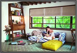 celebrity home decor shop domino for the top brands in home decor