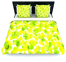 Bright Green Comforter Full Size Of Nursery Beddings Solid Green Comforter Plus Lime