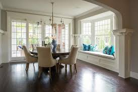 elegant dining room inspiration design ideas