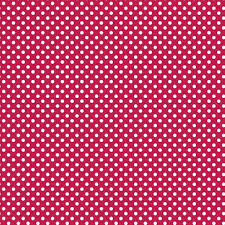 bedroom polka dot sheets for your awesome bedding idea