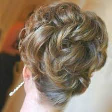 upsweep for medium length hair 60 best bridal updos images on pinterest bridal hairstyles